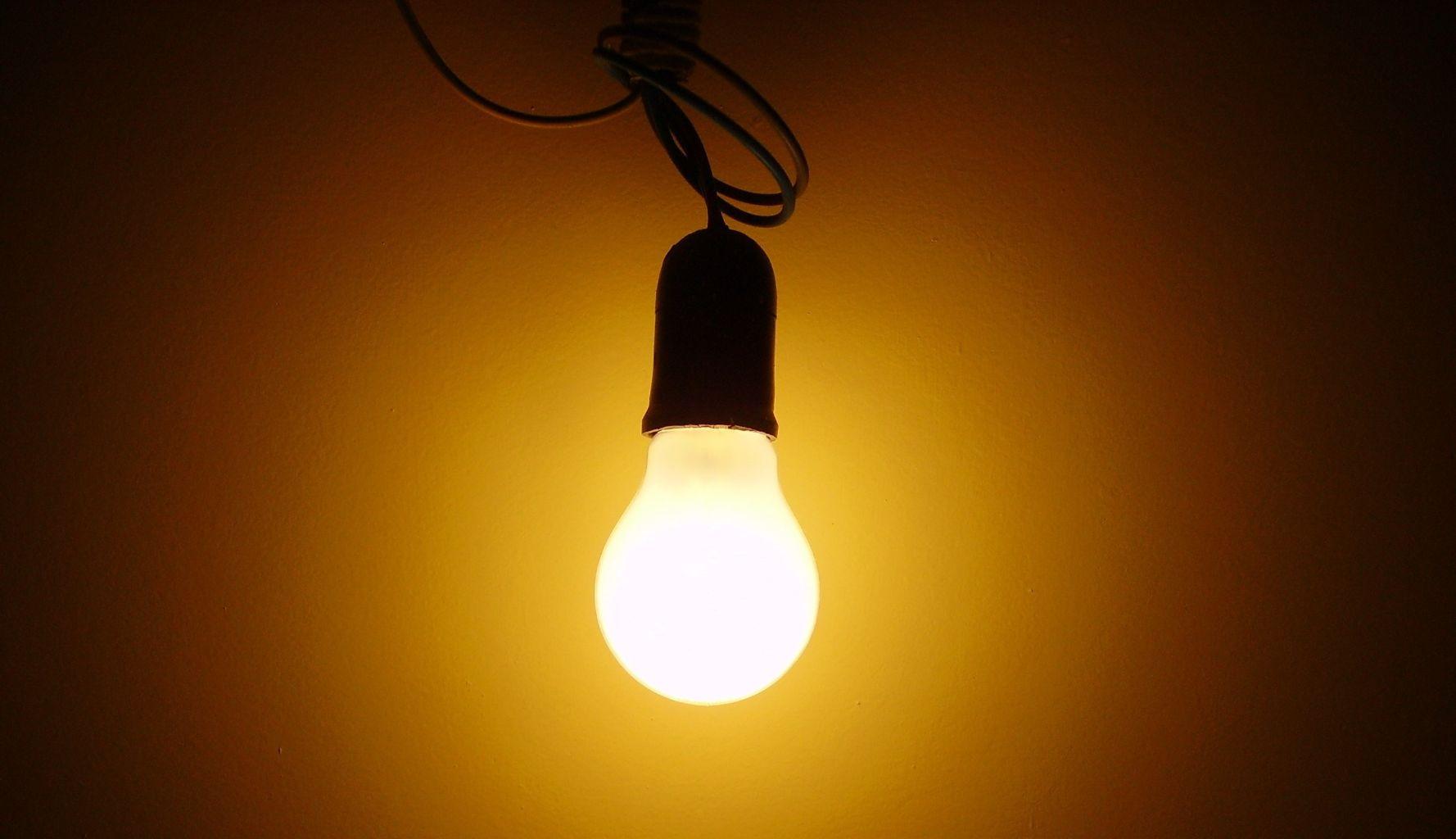 listrik--1414376443
