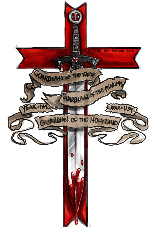 member_of_the_templar___tattoo_design_by_rumbles-d5c32oc