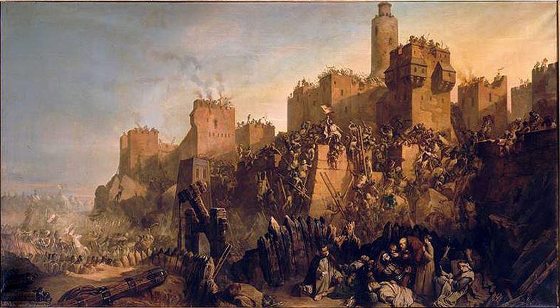 seder-olam-crusade-jerusalem-1099
