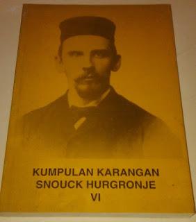 snouck hurgronje 2