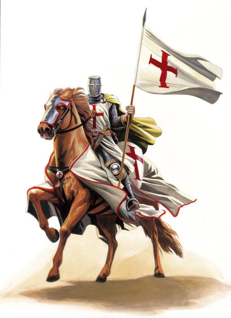 templar_knight_by_jangelles-d7aacci