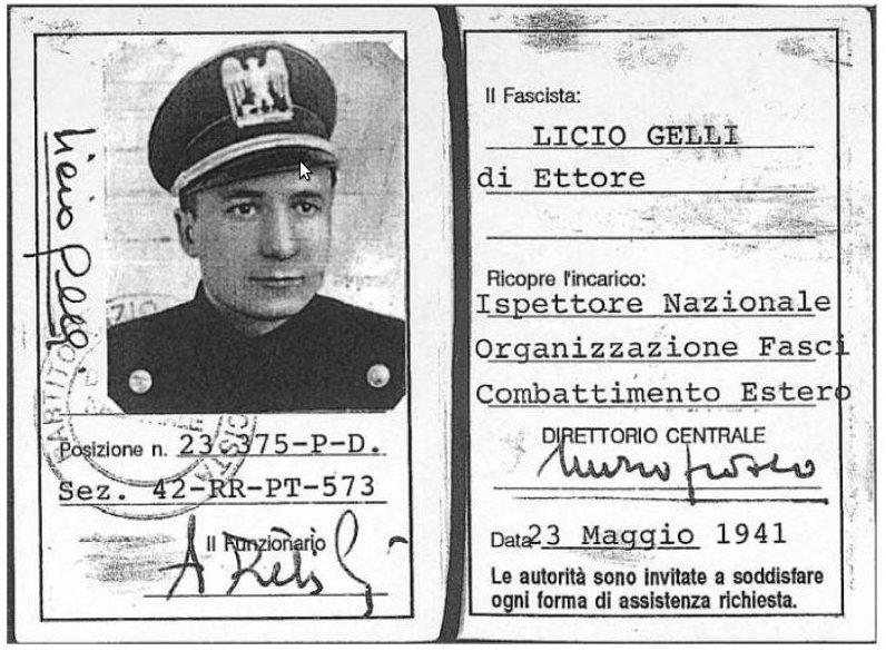 20110221013519!Licio_Gelli_tessera_fascio