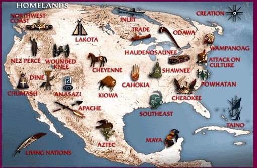 Native_American_Tribal_Map