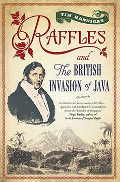 Raffles-and-the-British-Invasion-of-Java.jpg