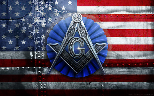 US-Bomber-Freemason-Wallpaper