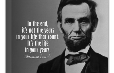 abraham_lincoln_quote-400x257