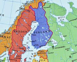 finland23