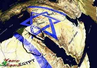greater-israel-dream11
