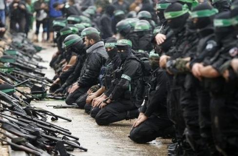 izzuddin al qassam 1