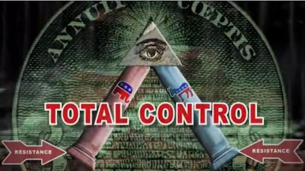 totalcontrol