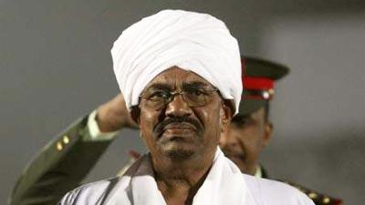 Omar-Hassan-al-BashirXRX