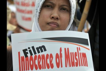 innocence-of-muslims__120929174250.jpg
