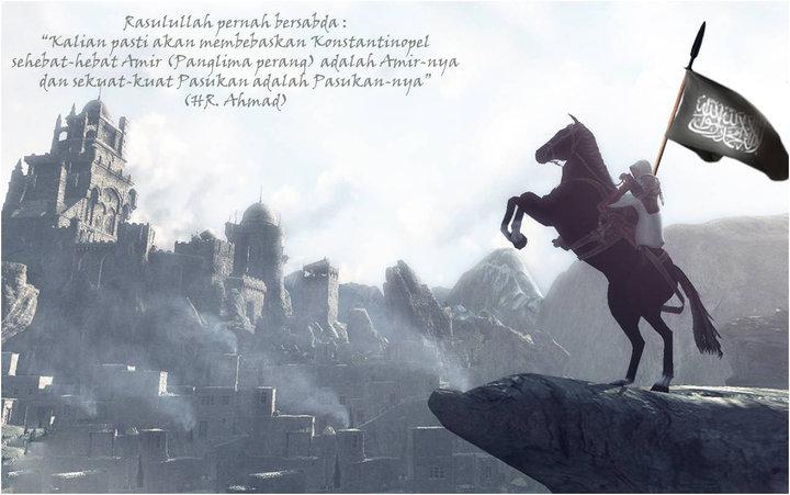 muhammad-al-fatih-sosok-pemuda-tangguh