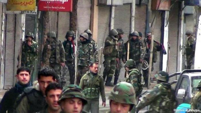 tentaraXsuriah