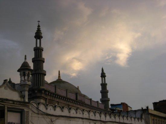 world2007.1194520560.kathmandu-mosque