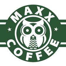 maxx-coffe