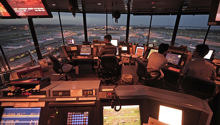 becoming_air_traffic_controller