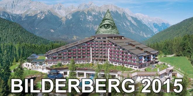 bilderberg-2015-660x330