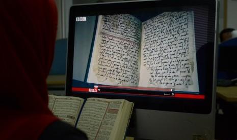 potongan-naskah-alquran-kuno-di-birmingham-_150723161237-254