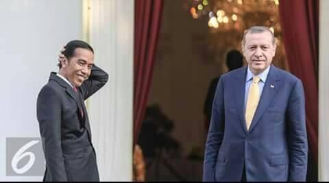 erdogan-jokowi2