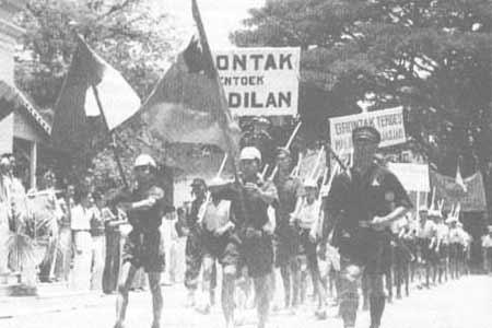 Rlaskar_Rakyat-01b1