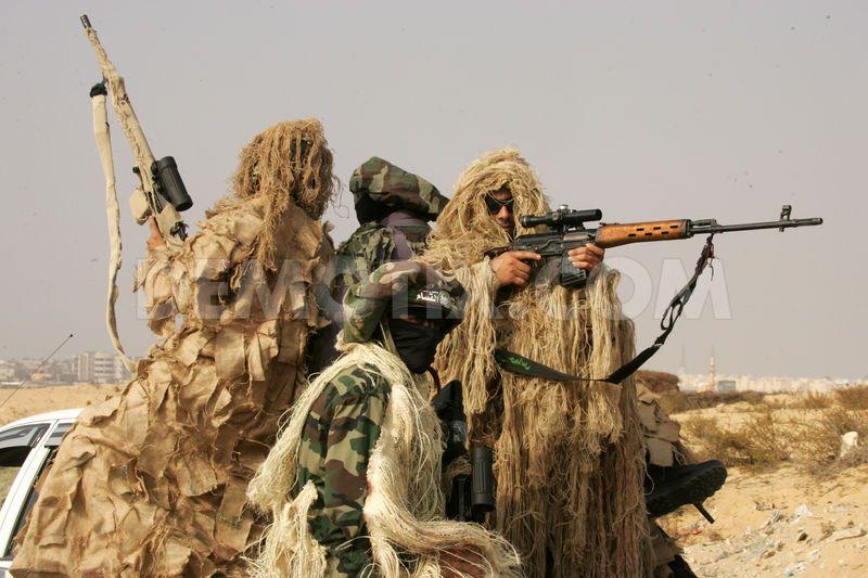 hamas sniper3