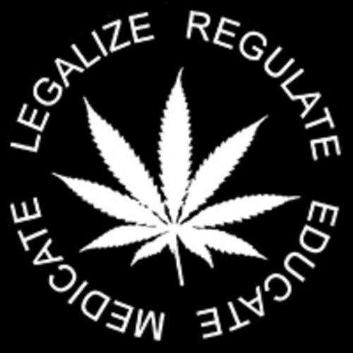 Legalize-Regulate-Round_1_
