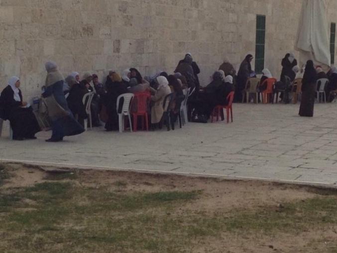 Masjid- kajian kelimuan 3