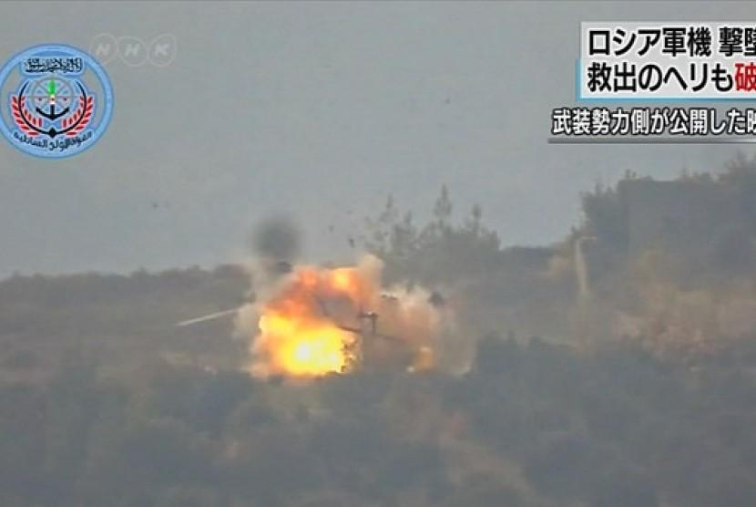 helikopter-rusia-yang-ingin-menyelamatkan-pilot-pesawat-tempur-dirudal-_151125125738-795
