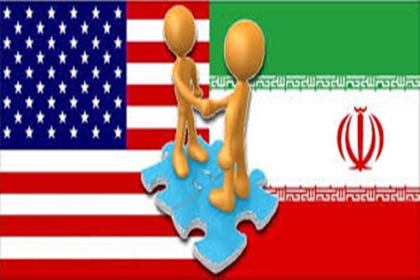 Iran-AS
