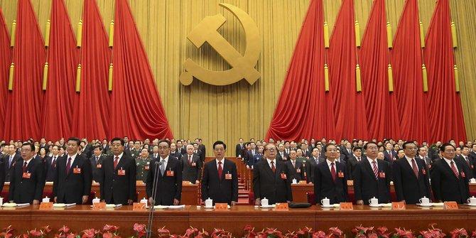 Cina-komunis-1-1