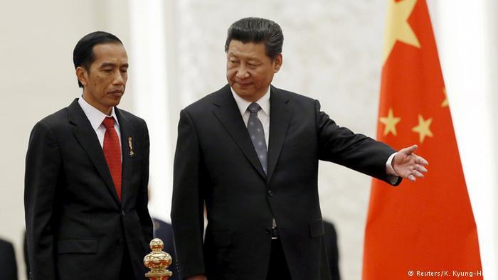 jokowi-china-puppet