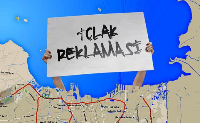 Reklamasi-Teluk-Jakarta-681x420-2-1-1