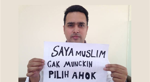 http://img.eramuslim.com/media/2016/03/saya-muslim-gak-mungkin-pilih-ahok-2.jpg