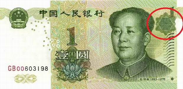 1dollarjew