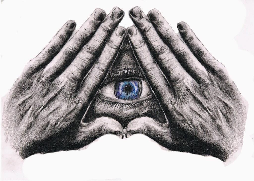 Mata Satu