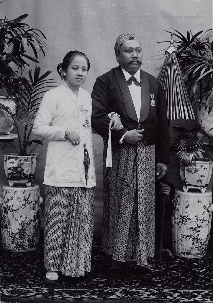 Raden_Adjeng_Kartini