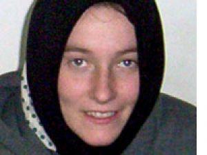 rachel corrie hijab