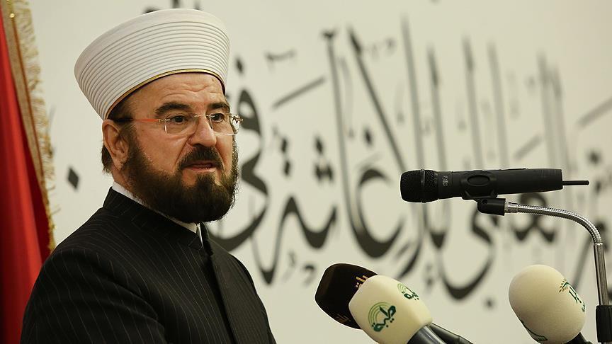 sheikh-ali-al-qaradaghi