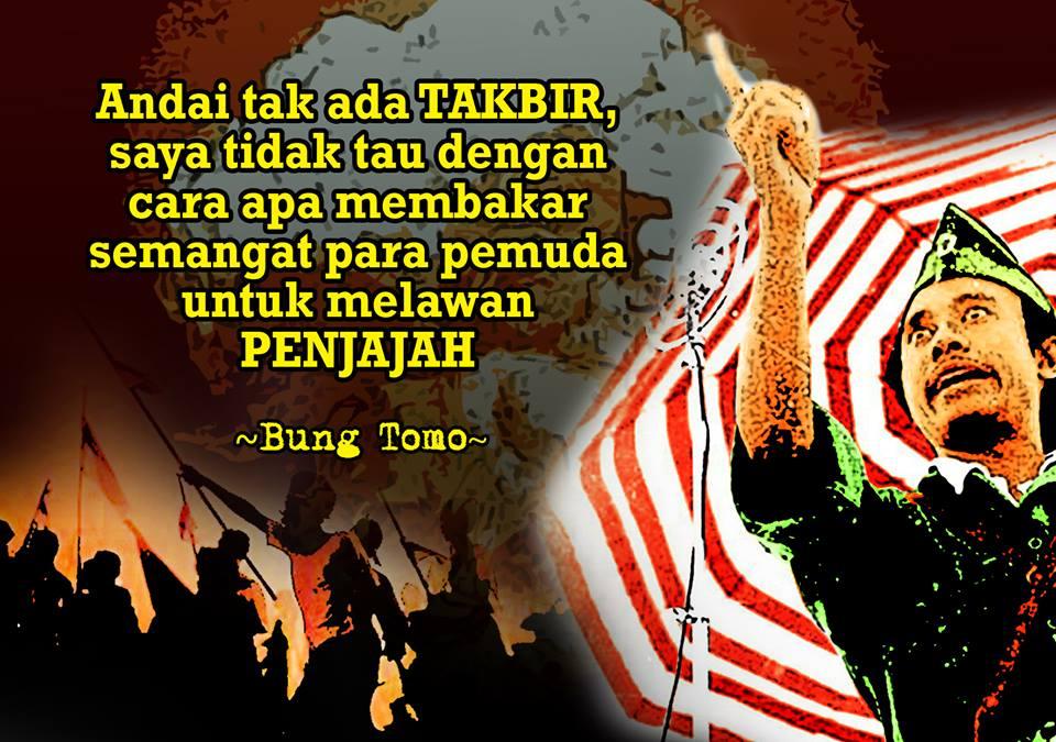 bung-tomo