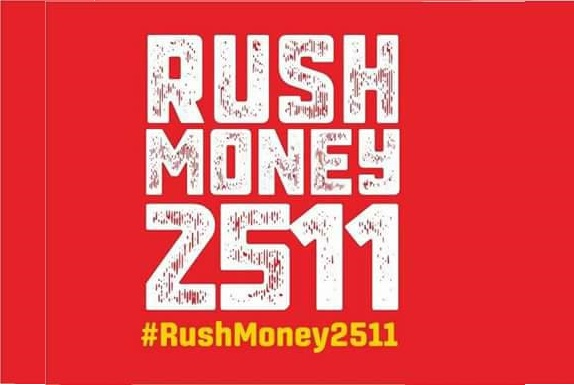 rushmoney2511