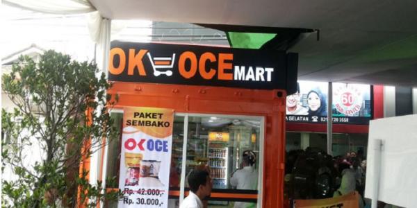 Berhasil di Jakarta, OK OCE Pantas Diterapkan di Tingkat Nasional