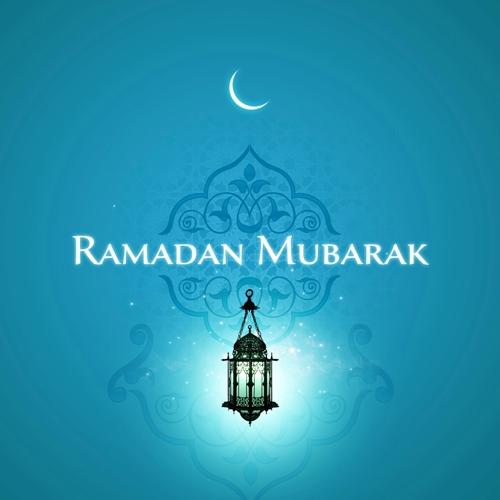 Muhammadiyah Tetapkan 1 Ramadhan 1439 H Tanggal 17 Mei