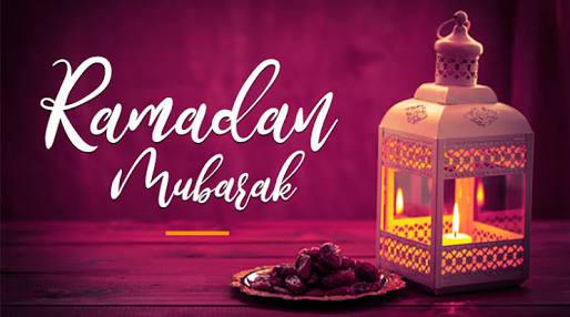 Kemenag Gelar Sidang Isbat Penetapan Ramadhan 5 Mei 2019
